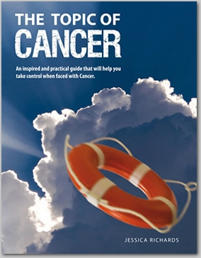 front-cover-the-topic-of-cancer